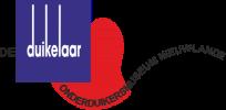 De Duikelaar Logo
